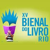 On Line Editora e Bienal do Livro do RJ