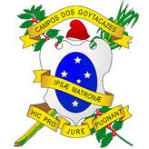 Inscrições abertas para a 2ª Feira Regional do Artesanato