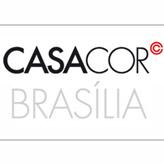 Artesanato será destaque na Casa Cor Brasília 2010