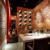 Artesanato integra ambientes no Casa Cor Minas Gerais