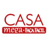 Casa Mega Faça Fácil 2011
