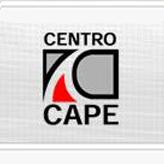 Curso de cálculo e formação de preços para produtos em Belo Horizonte (MG)