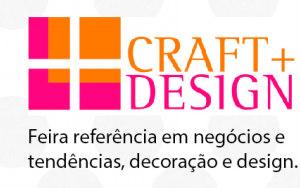 23ª Craft Design