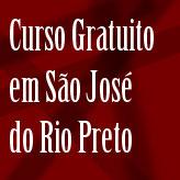 Casa de Cultura de São José do Rio Preto (SP) oferece 32 cursos gratuitos