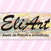 Aulas particulares de pintura em São Paulo (SP)
