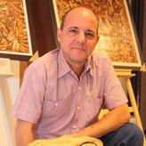 Rede europeia de vendas compra artesanato brasileiro