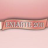 14º Eniarte - Encontro Internacional de Arte Decorativa