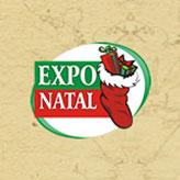 7ª Expo Natal em Belém (PA)