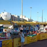 Londrina (PR) tem vagas para artesãos em feiras livres