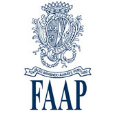 FAAP oferece oficinas culturais