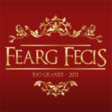 Começa hoje a 33ª Fearg no Rio Grande do Sul