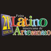21ª Feira Latino Americana de Artesanato