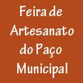 Feira de Artesanato em Santo André (SP)