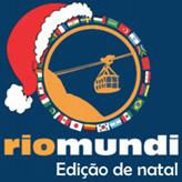 Feira Internacional de Artesanato Rio Mundi no Rio de Janeiro (RJ)