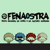 Fenaostra em Florianópolis (SC) reúnira mais de 150 artesãos