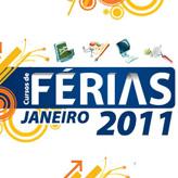 Cursos de artesanato a R$ 20 na Univ. Guarulhos (SP)