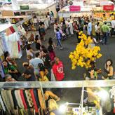 5º FINNAR acontece de 15 a 24 de abril, em Brasília (DF)