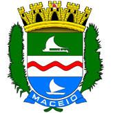 Nova fábrica de confecções em Maceió (AL)