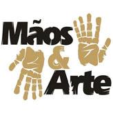Feira de Artesanato Mãos e Arte