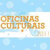 Fundação Cultural está com inscrições abertas para oficinas culturais