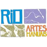 6ª Rio Artes Manuais começa hoje