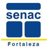 Curso de customização manual de biquínis no Senac Fortaleza (CE)