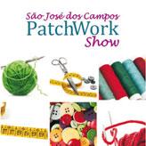 São José dos Campos Patchwork Show