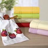 Döhler lança nova coleção de tecidos