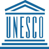 Seleção Nacional de Peças Artesanais – Unesco 2012