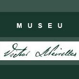 Museu Victor Meirelles de Florianópolis (SC) lança edital de exposições