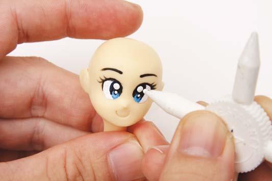 biscuit_manga_306.jpg