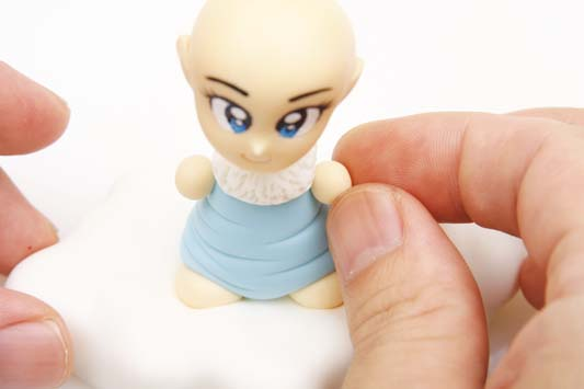 biscuit_manga_319.jpg