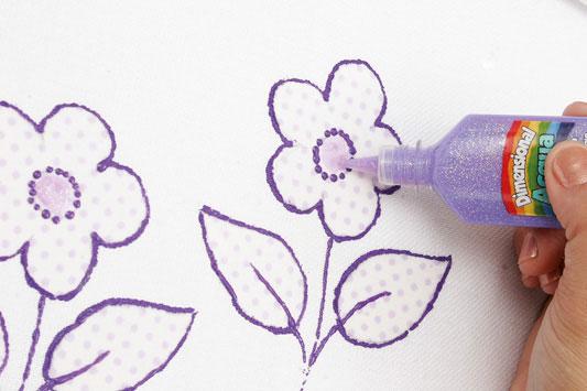 bolsa-branca-flores_exp10_01.08.11.jpg