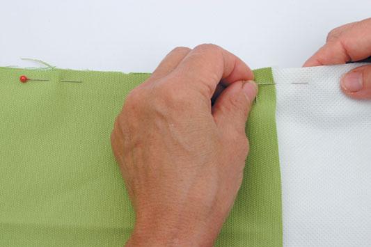bolsa-verde_exp04_16.08.11.jpg