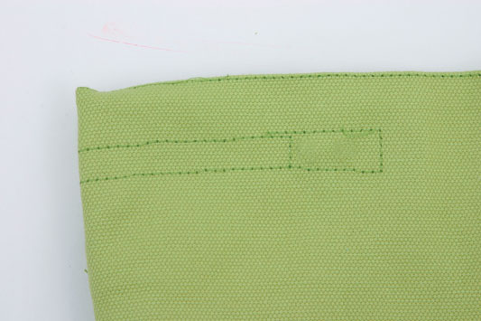 bolsa-verde_exp08_16.08.11.jpg