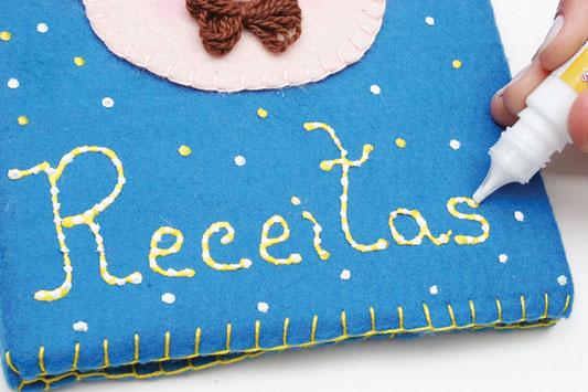 caderno-receitas_exp17_24.11.10.jpg
