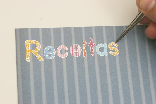 cadernoreceitas-exp-13.jpg