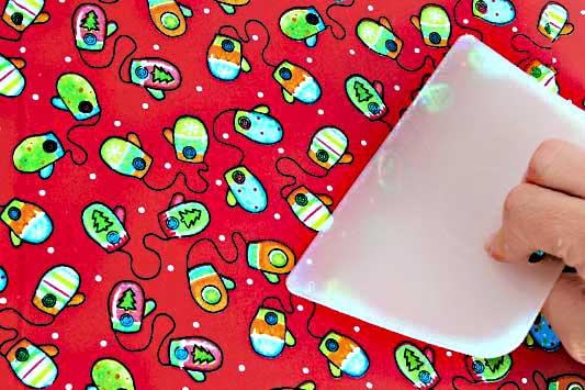 caixa_de_cartonagem-01-07-10-2011.jpg