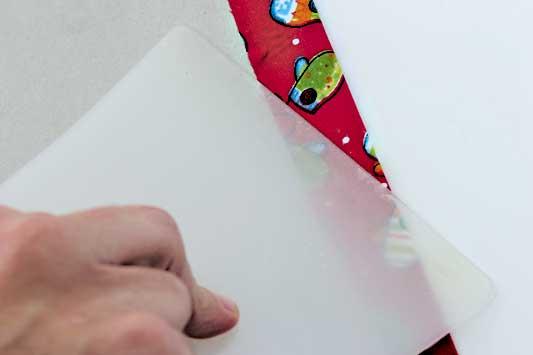 caixa_de_cartonagem-04-07-10-2011.jpg