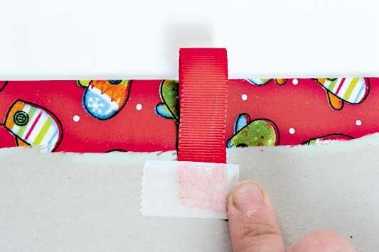 caixa_de_cartonagem-07-07-10-2011.jpg