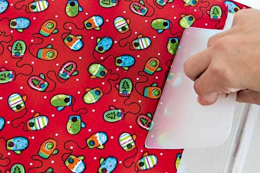caixa_de_cartonagem-09-07-10-2011.jpg