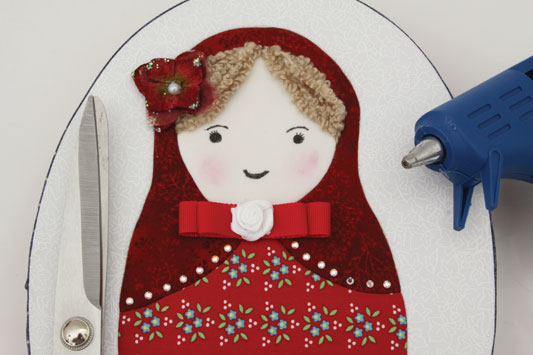 caixas-boneca-russas_passo9_533_14-5-12.jpg