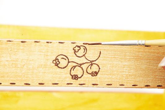 caixote-cozinha_exp08_23.08.11.jpg