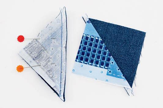 capa-travesseiro_exp01_18.02.11.jpg