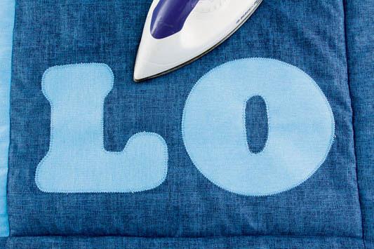 capa-travesseiro_exp05_18.02.11.jpg