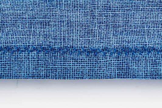 capa-travesseiro_exp06_18.02.11.jpg