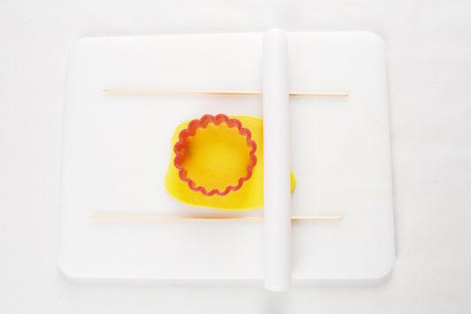 cupcake-havai_exp01_07.01.11.jpg