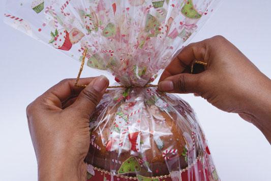 embalagem-panetone_passo-04_05.10.11.jpg