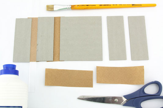 estojo-manicure_exp01_08.04.11.jpg