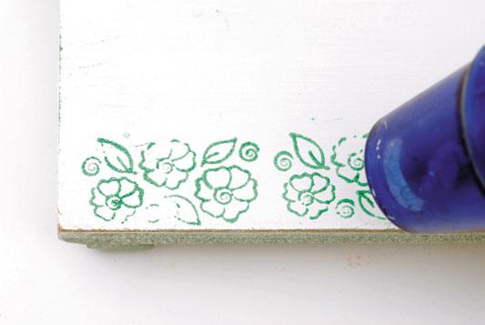 floreira-patina_exp07_15.07.11.jpg